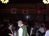 Hauptversammlung