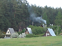 Europarally Slawa