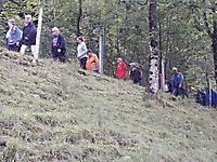Herbstreffen Vitznau